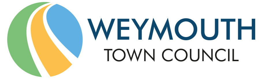Weymouth Town Council